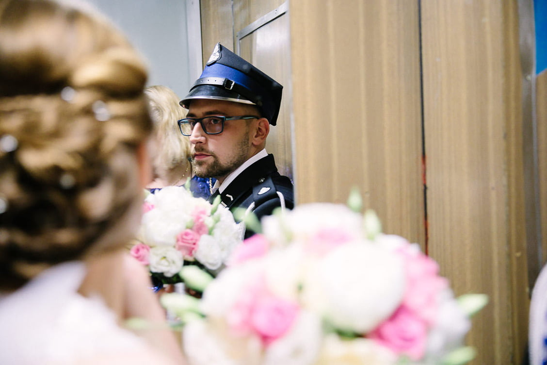 Nell Court Gdynia photographe mariage pologne 012