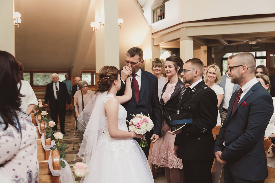 Nell Court Gdynia photographe mariage pologne 020