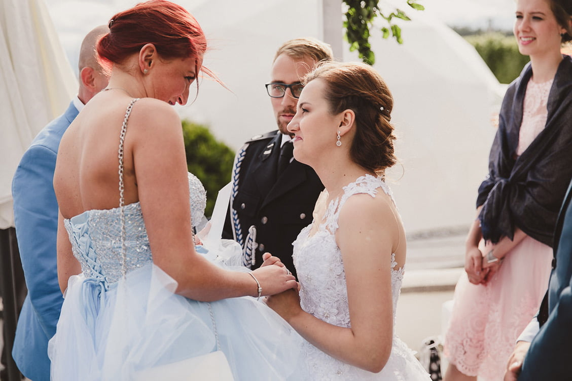 Nell Court Gdynia photographe mariage pologne 047