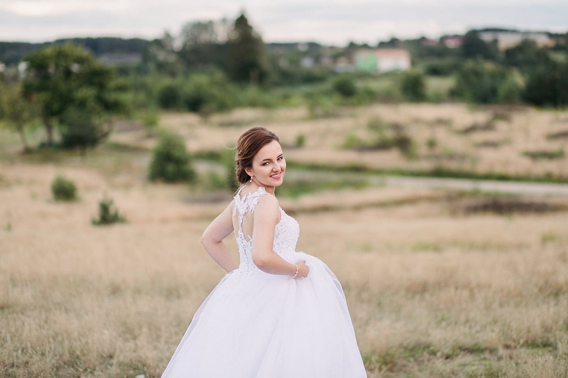 Nell Court Gdynia photographe mariage pologne 055
