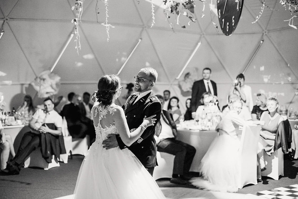 Nell Court Gdynia photographe mariage pologne 070