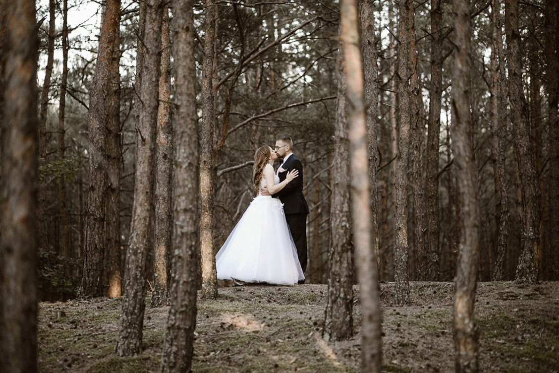 Nell Court Gdynia photographe mariage pologne 076