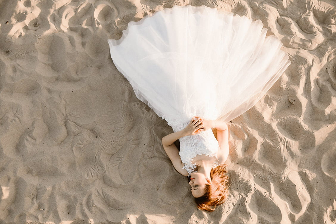 Nell Court Gdynia photographe mariage pologne 081