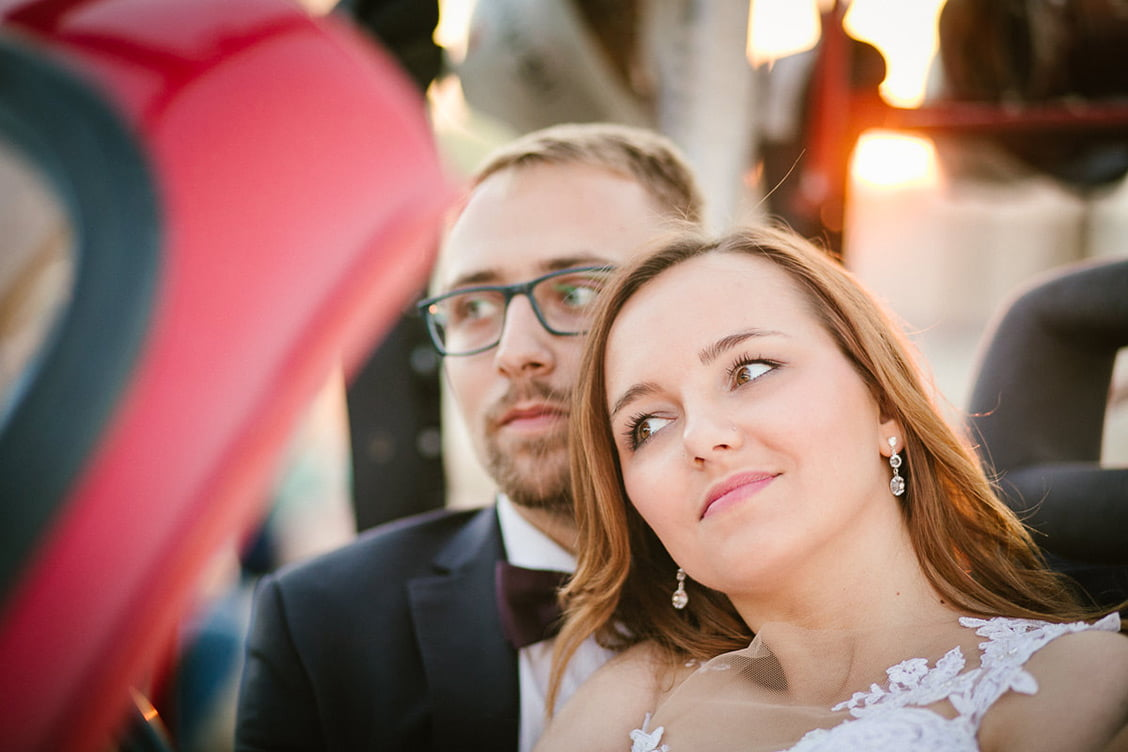 Nell Court Gdynia photographe mariage pologne 086