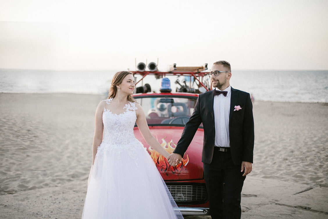 Nell Court Gdynia photographe mariage pologne 087