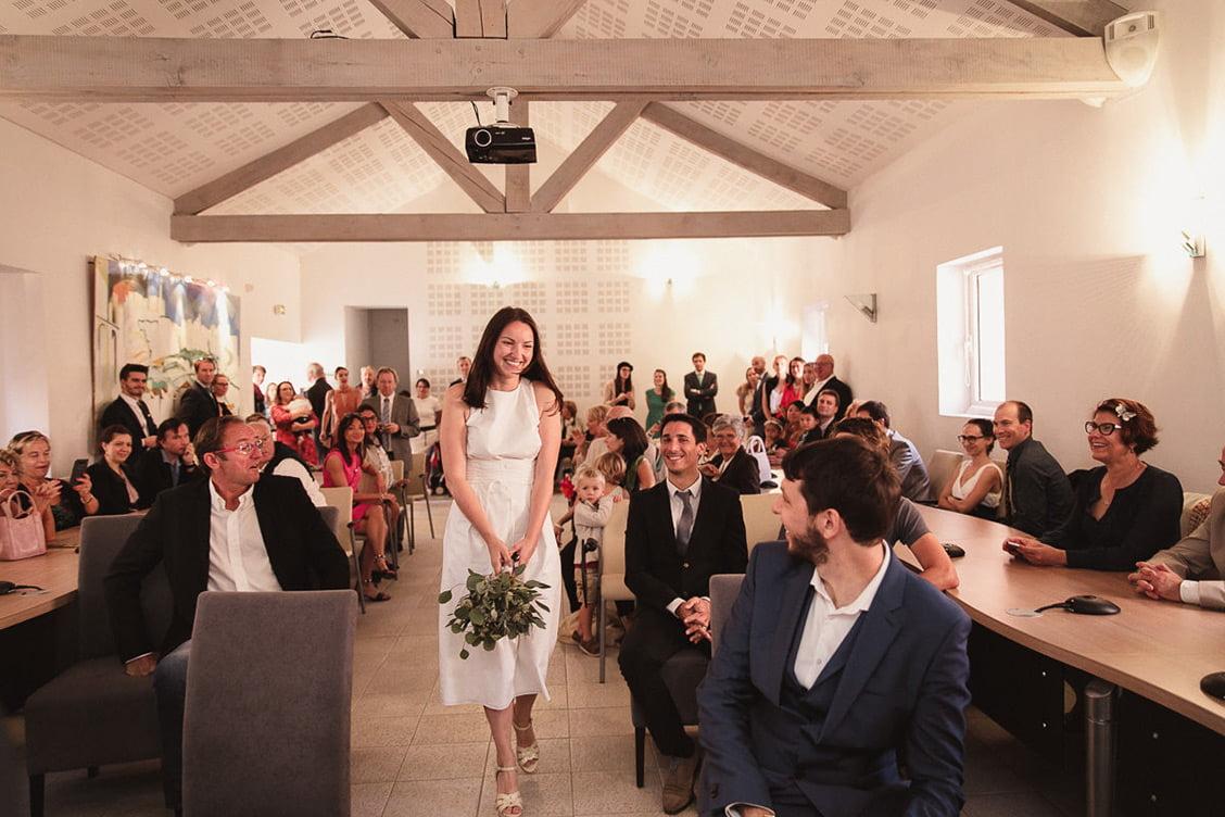 photographe de mariage corse bonifacio 011