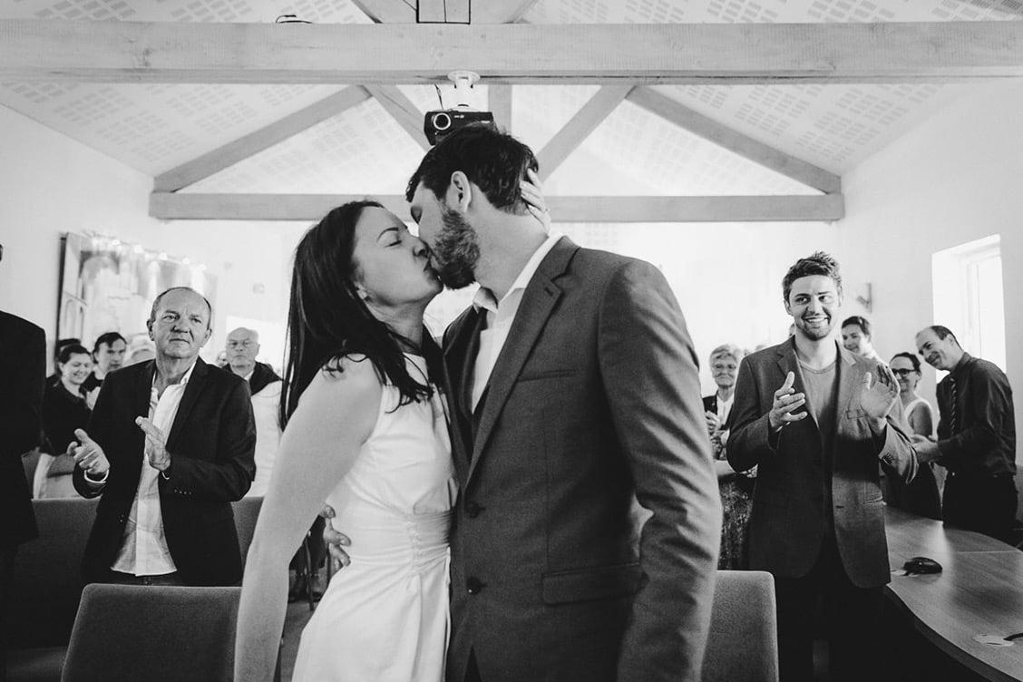 bonifacio wedding in corsica u capu biancu 012