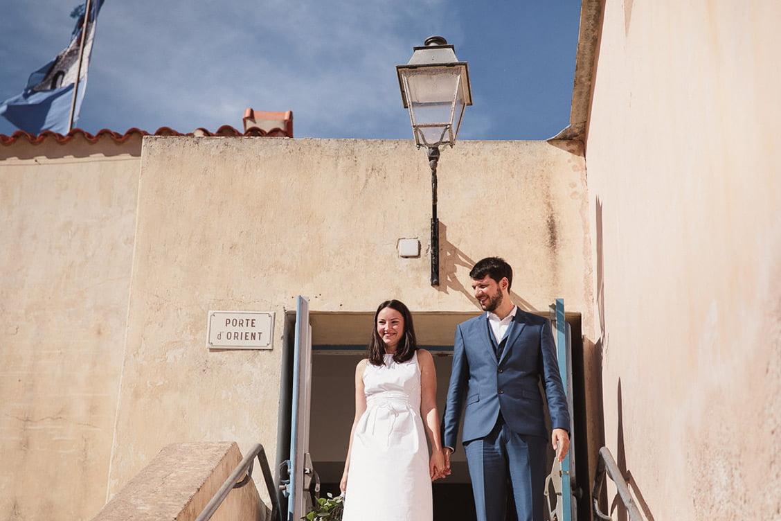 photographe de mariage corse bonifacio 013