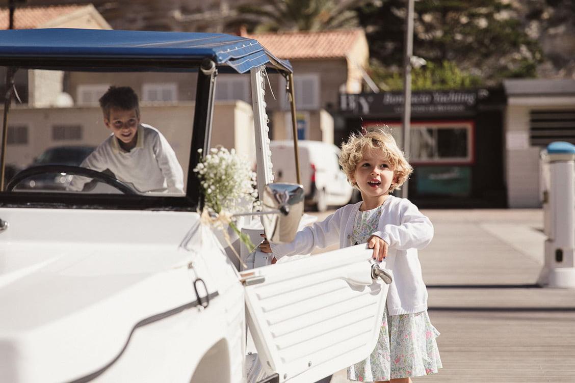 bonifacio wedding in corsica u capu biancu 015