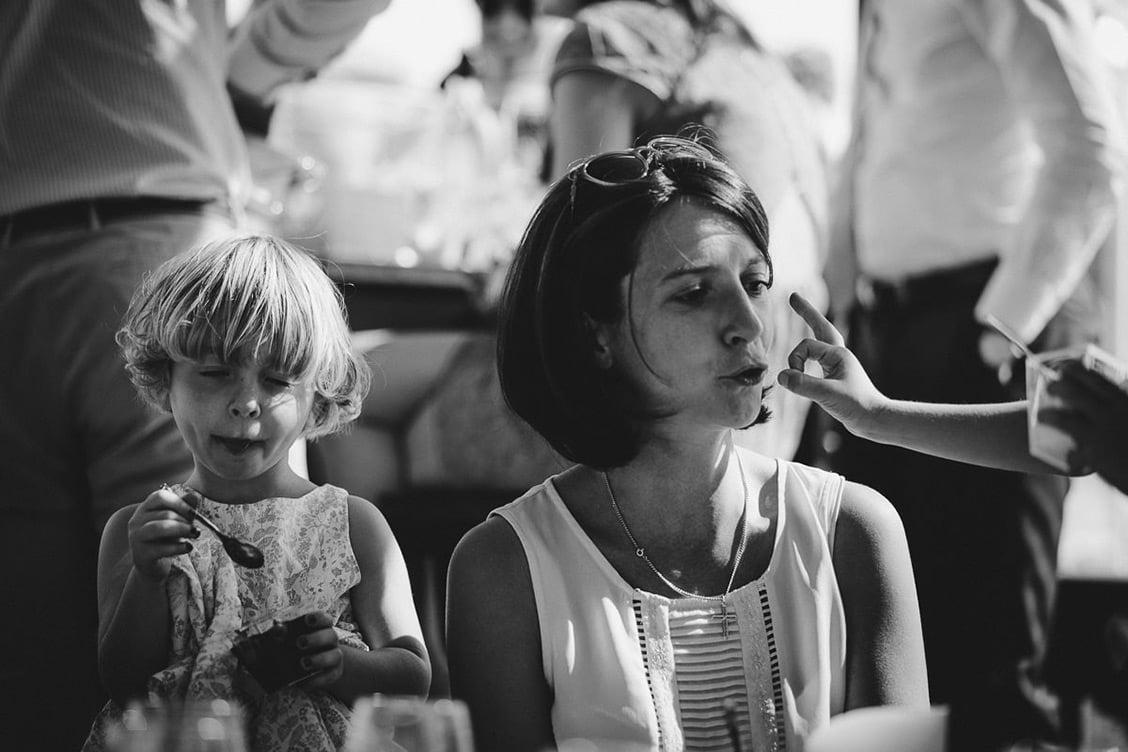 fotograf ślubny korsyka bonifacio u capu biancu 023