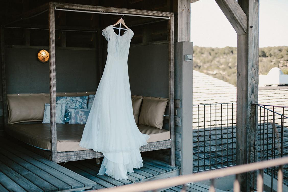 bonifacio wedding in corsica u capu biancu 025