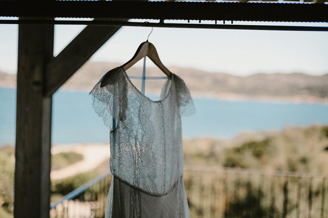 photographe de mariage corse bonifacio 026