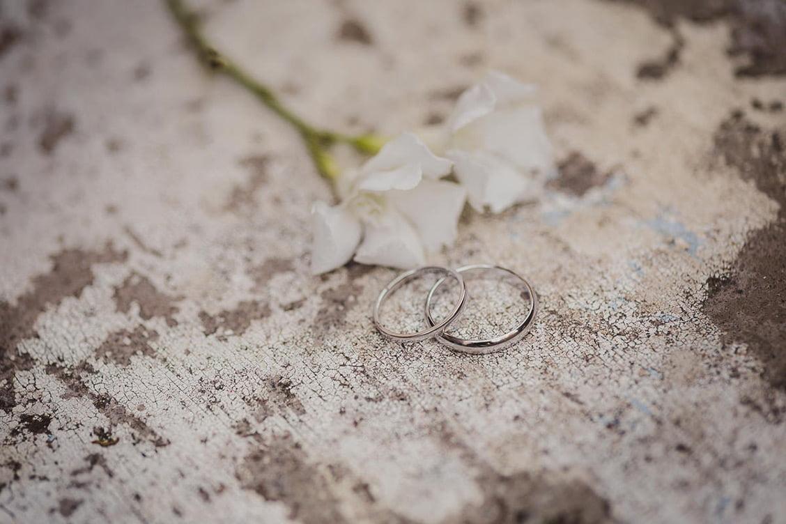 bonifacio wedding in corsica u capu biancu 027