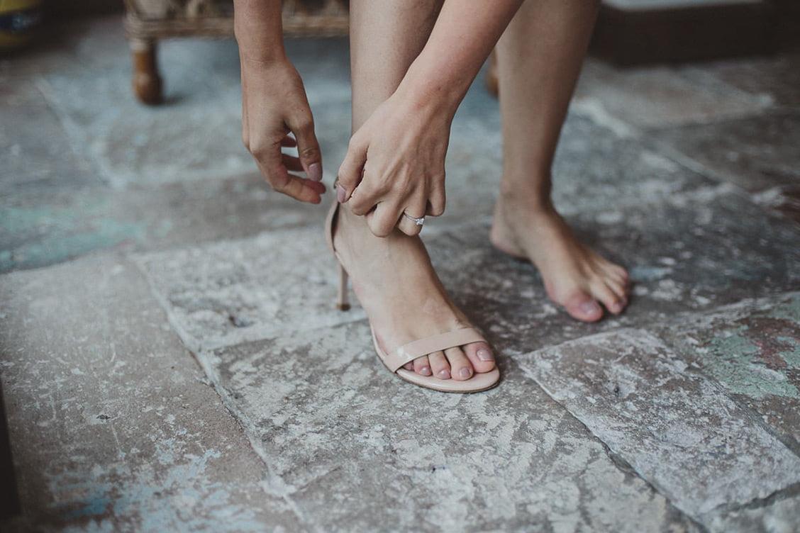 photographe de mariage corse bonifacio 032