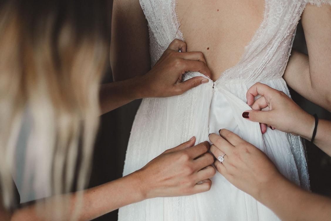 bonifacio wedding in corsica u capu biancu 034