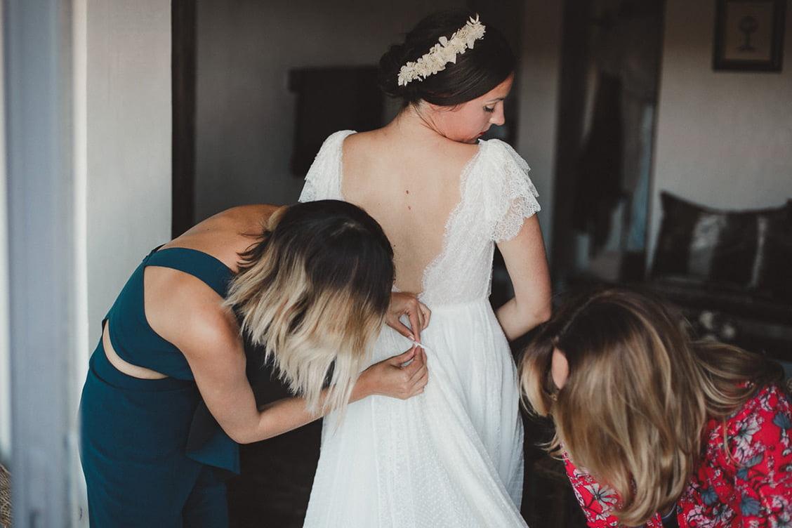 photographe de mariage corse bonifacio 035