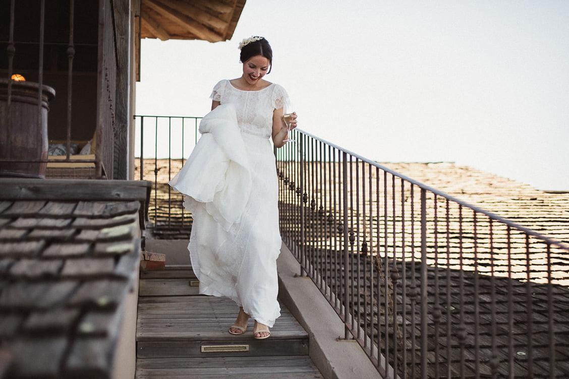 bonifacio wedding in corsica u capu biancu 037