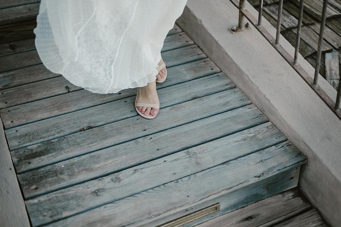 photographe de mariage corse bonifacio 038