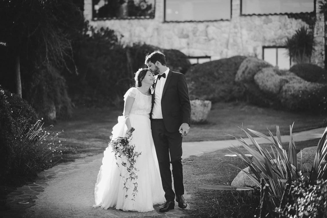 fotograf ślubny korsyka bonifacio u capu biancu 042