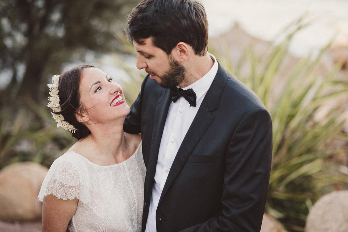 photographe de mariage corse bonifacio 043