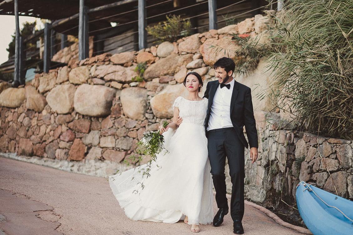 photographe de mariage corse bonifacio 045
