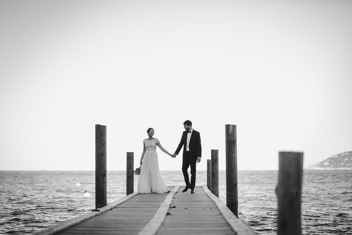 bonifacio wedding in corsica u capu biancu 047
