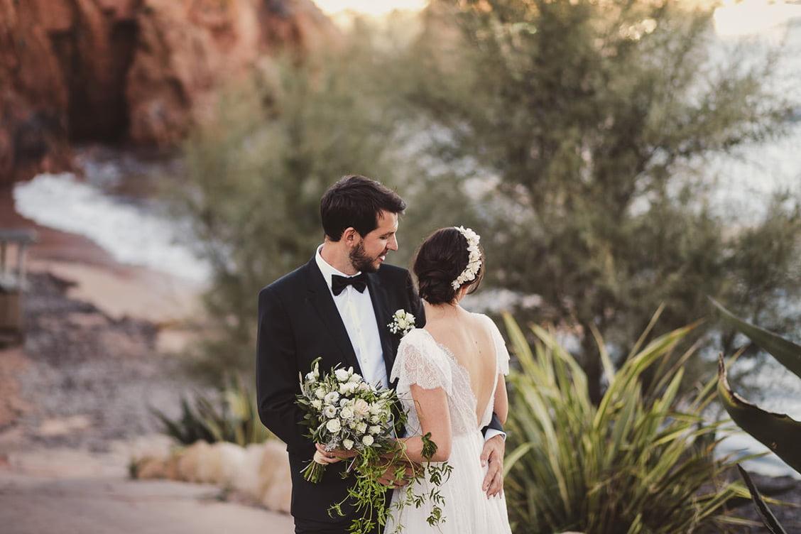 photographe de mariage corse bonifacio 052