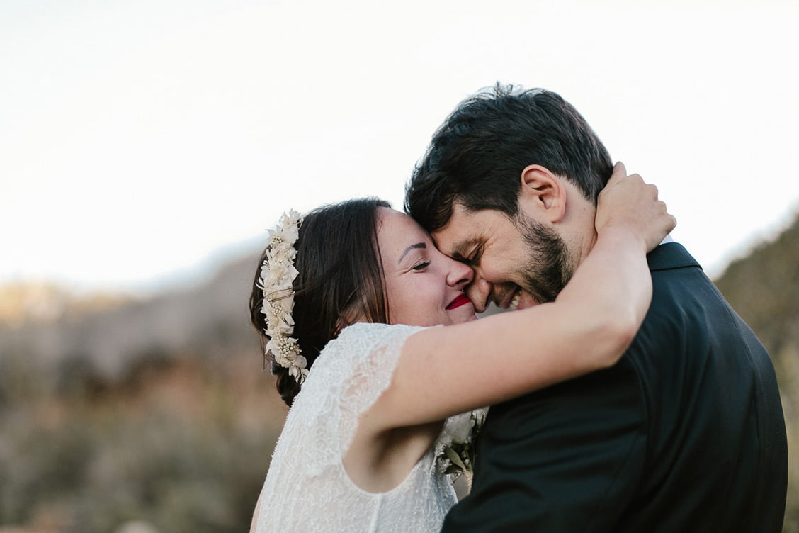 fotograf ślubny korsyka bonifacio u capu biancu 053