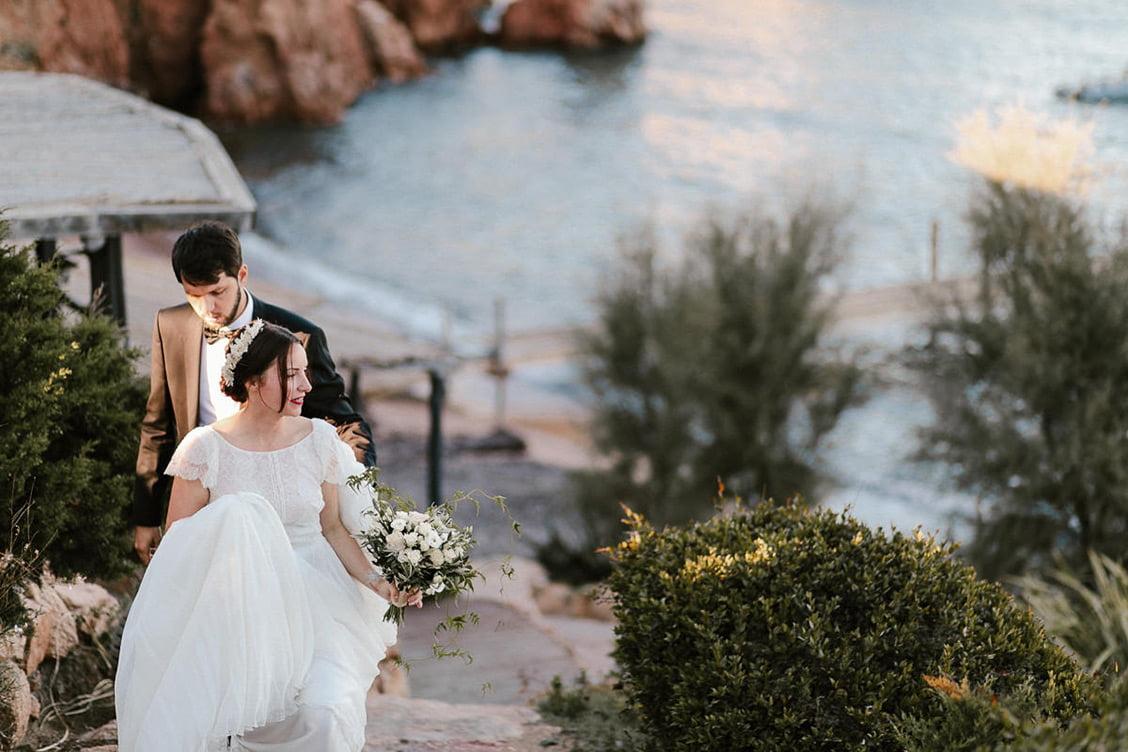 bonifacio wedding in corsica u capu biancu 054