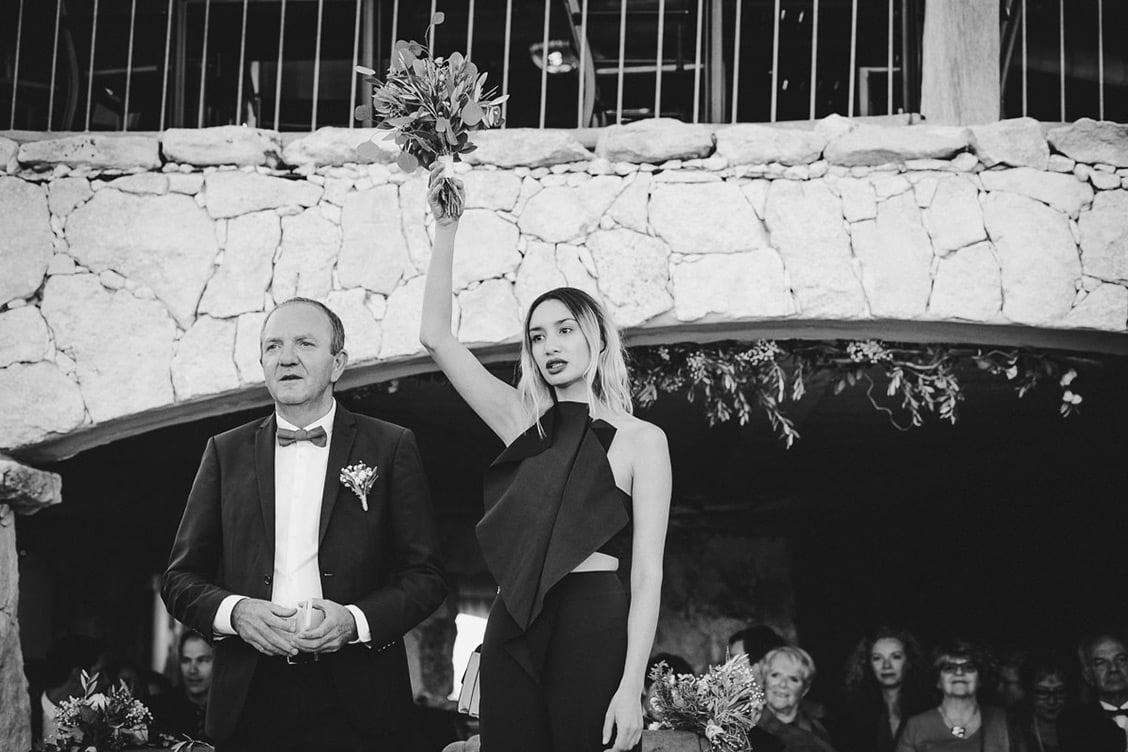 bonifacio wedding in corsica u capu biancu 056
