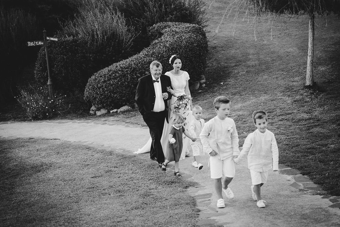 bonifacio wedding in corsica u capu biancu 057