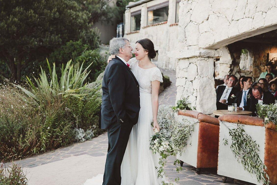 fotograf ślubny korsyka bonifacio u capu biancu 058
