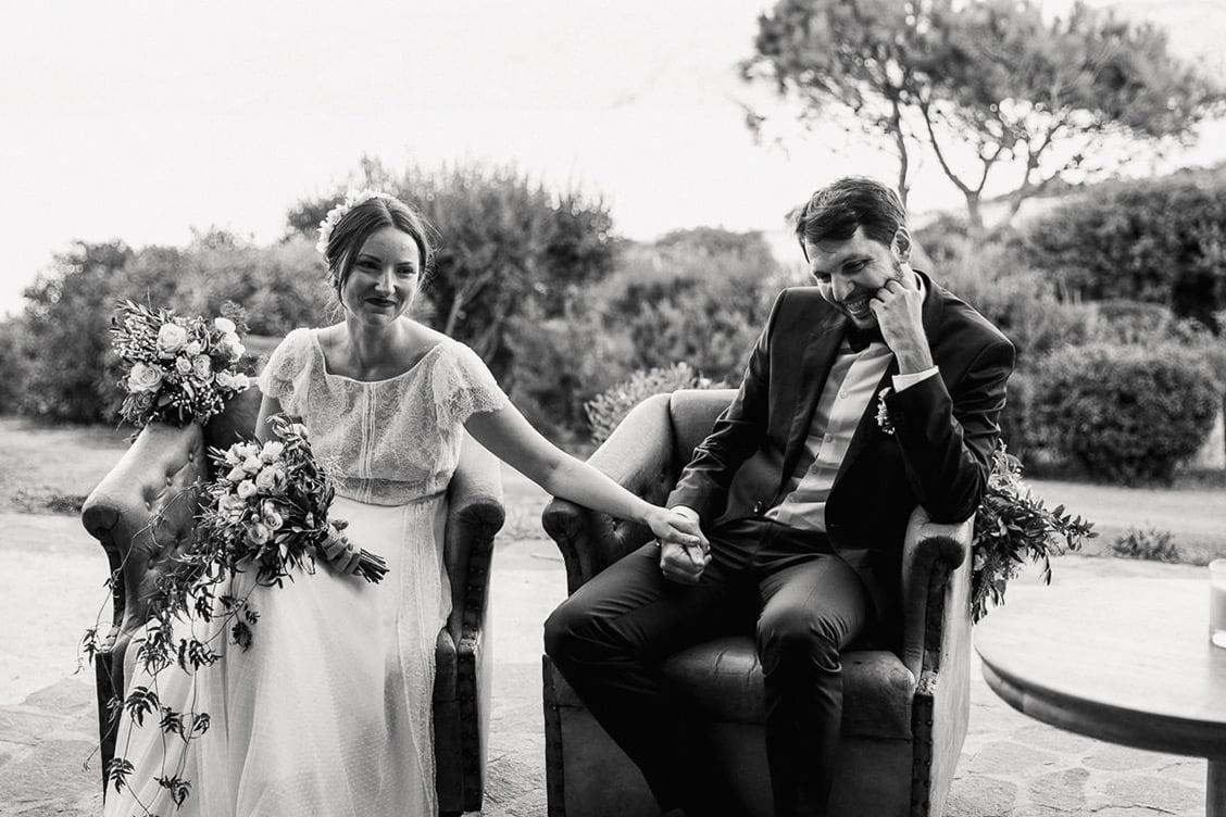 photographe de mariage corse bonifacio 060