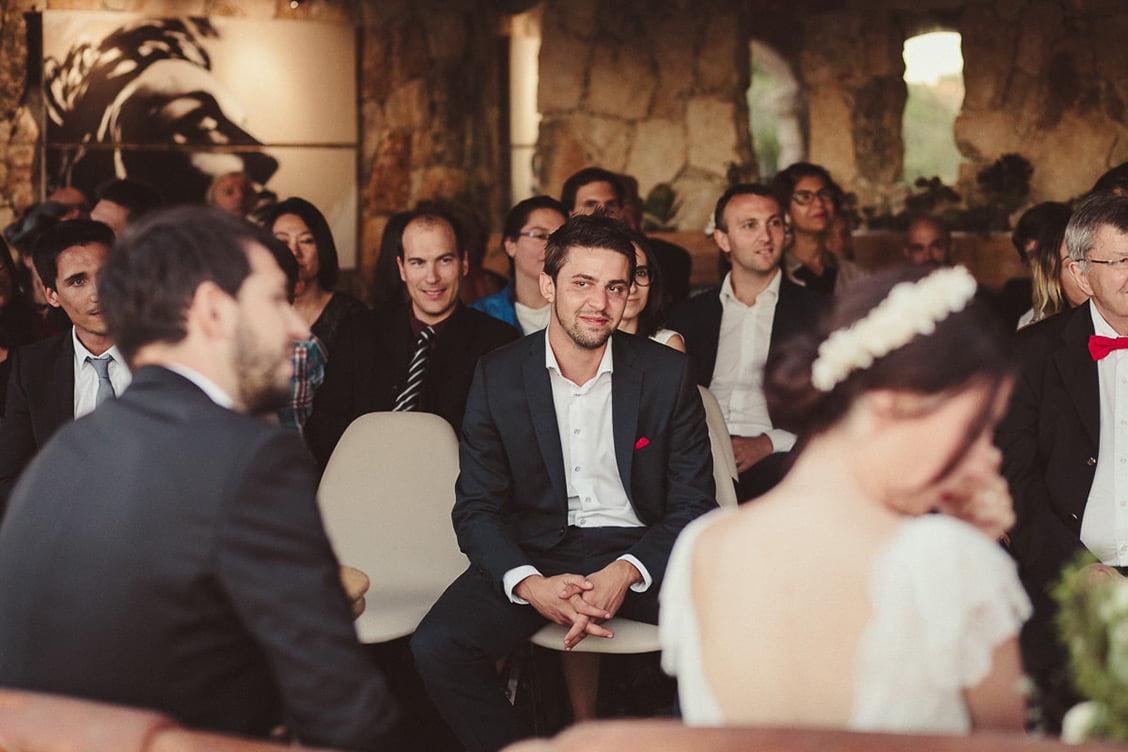 photographe de mariage corse bonifacio 064