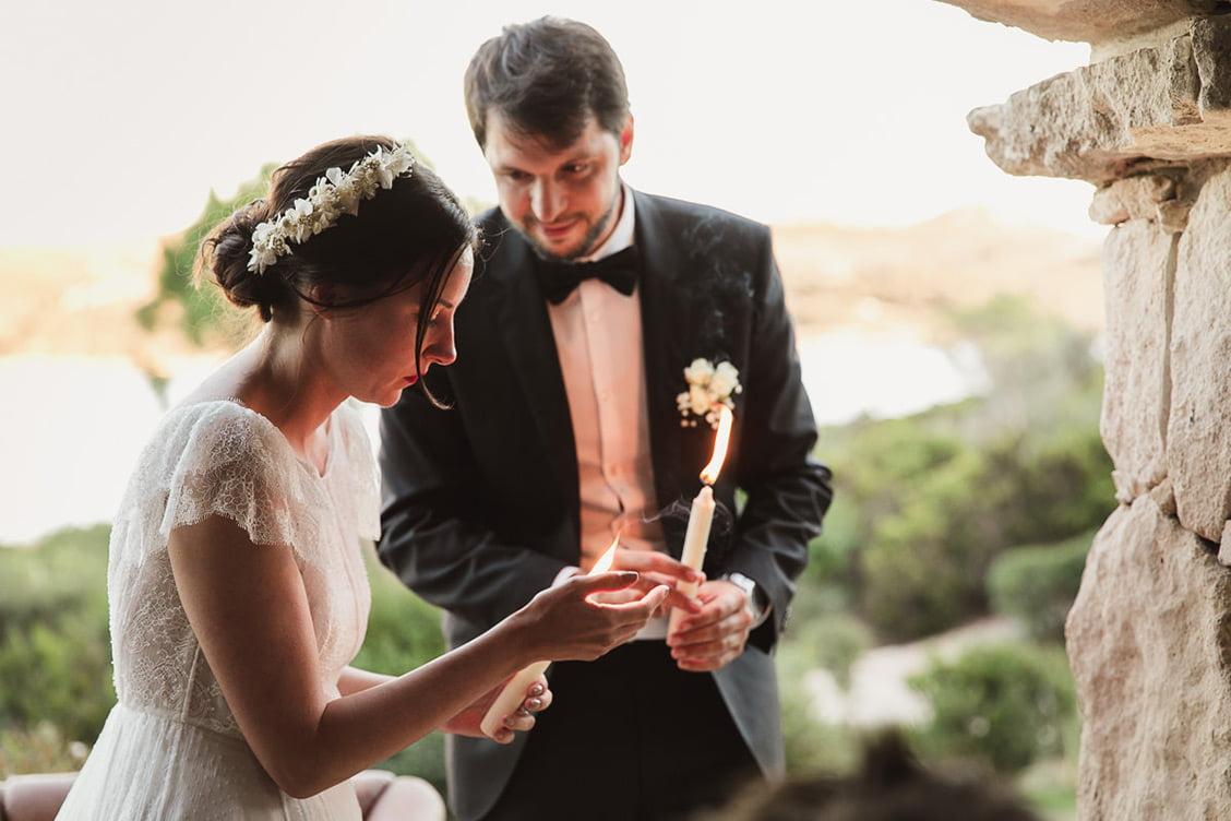 fotograf ślubny korsyka bonifacio u capu biancu 066