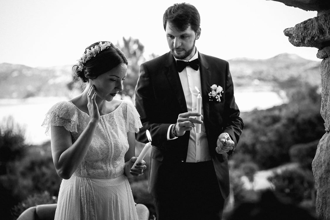 bonifacio wedding in corsica u capu biancu 067