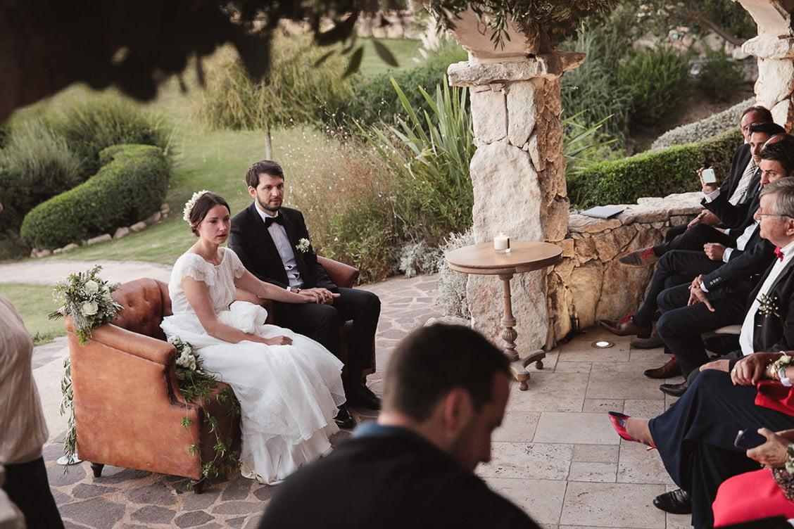 bonifacio wedding in corsica u capu biancu 068