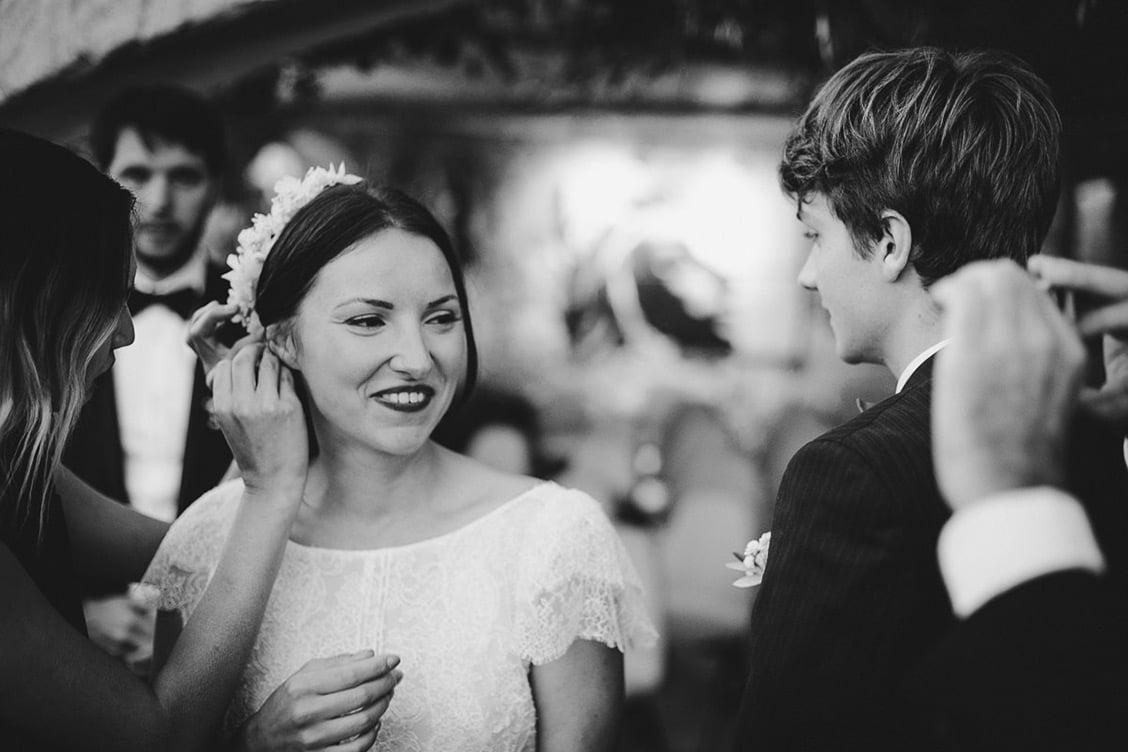 fotograf ślubny korsyka bonifacio u capu biancu 069