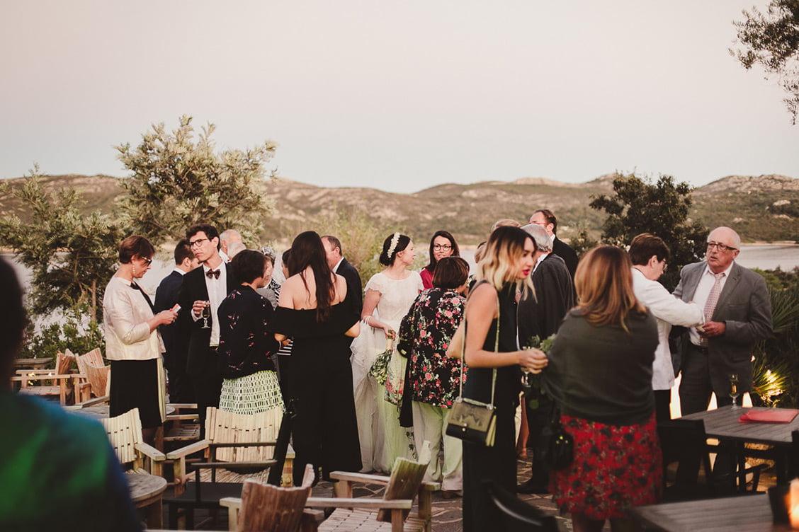 bonifacio wedding in corsica u capu biancu 070