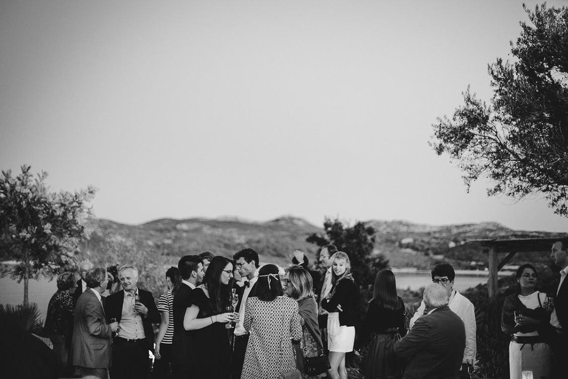 fotograf ślubny korsyka bonifacio u capu biancu 071
