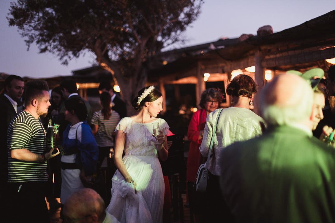 fotograf ślubny korsyka bonifacio u capu biancu 072