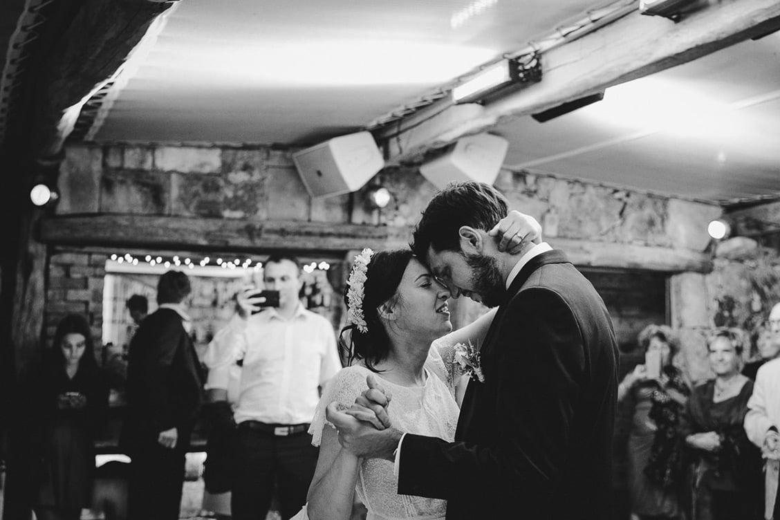 photographe de mariage corse bonifacio 074