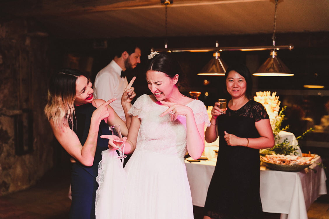 bonifacio wedding in corsica u capu biancu 0075