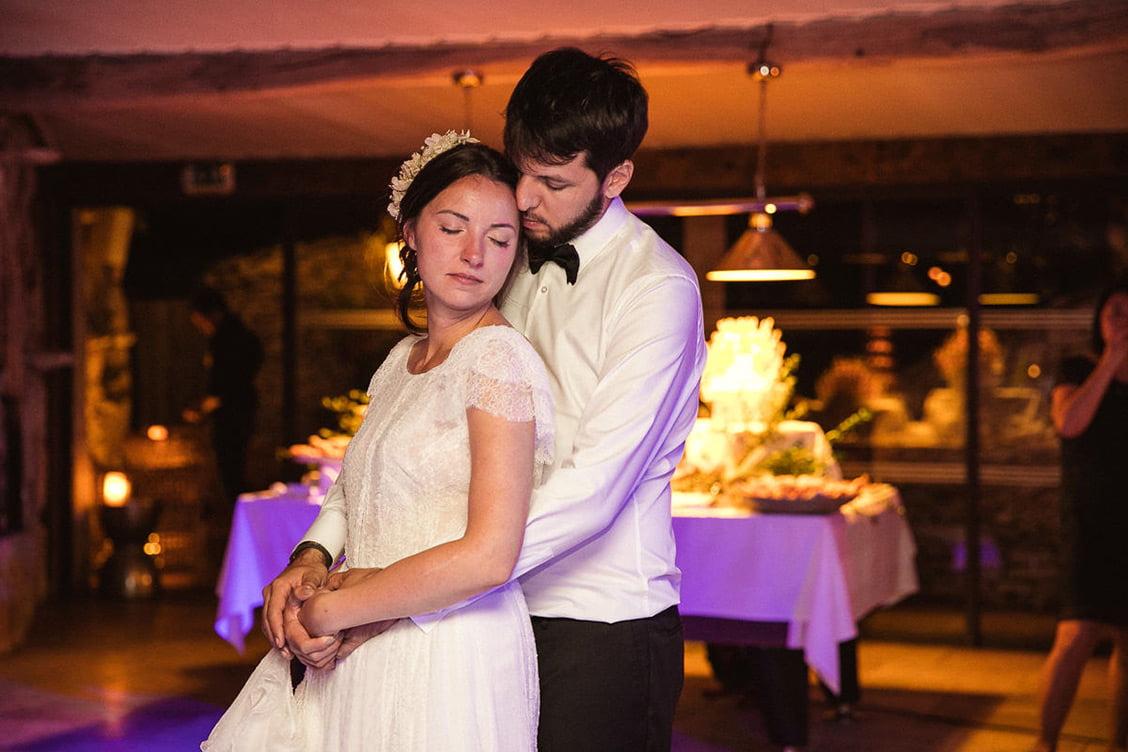 bonifacio wedding in corsica u capu biancu 0076