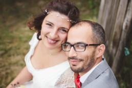 photographe mariage bourgogne 018