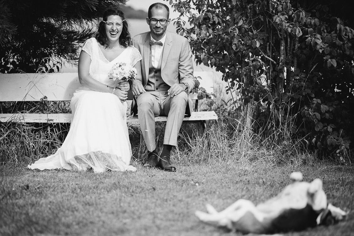 wedding photographer burgundy 019