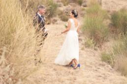 photographe mariage drome mark magda 55