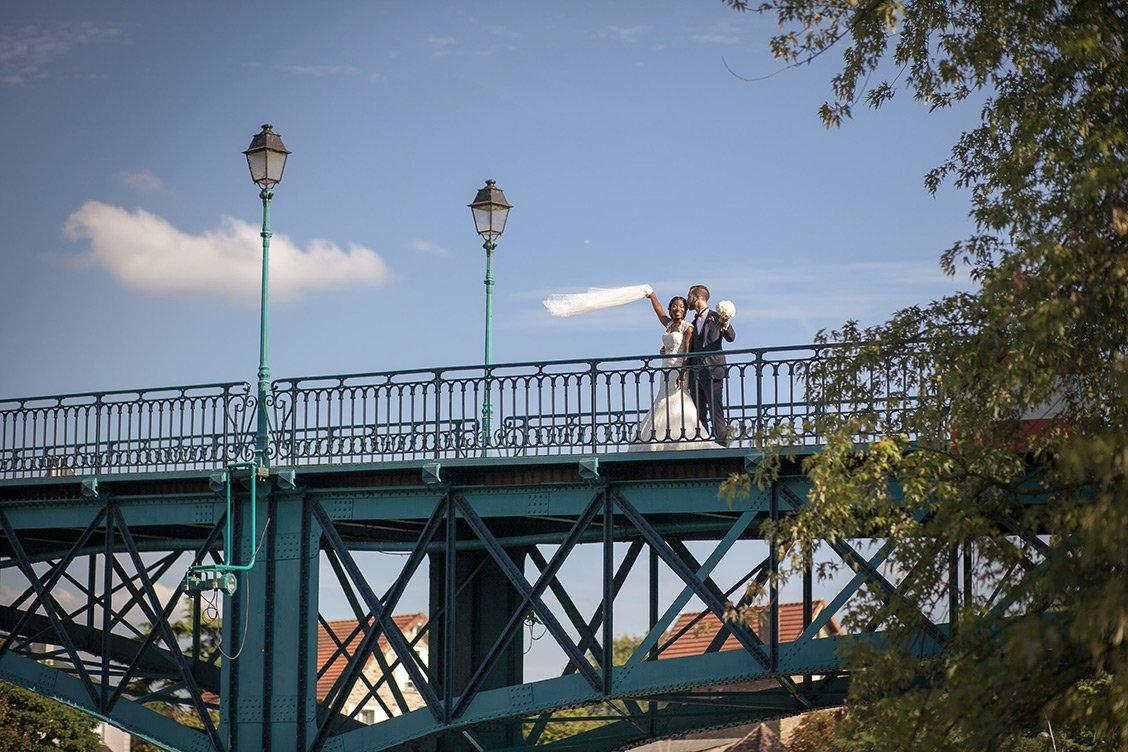 photographe mariage le perreux sur marne 000