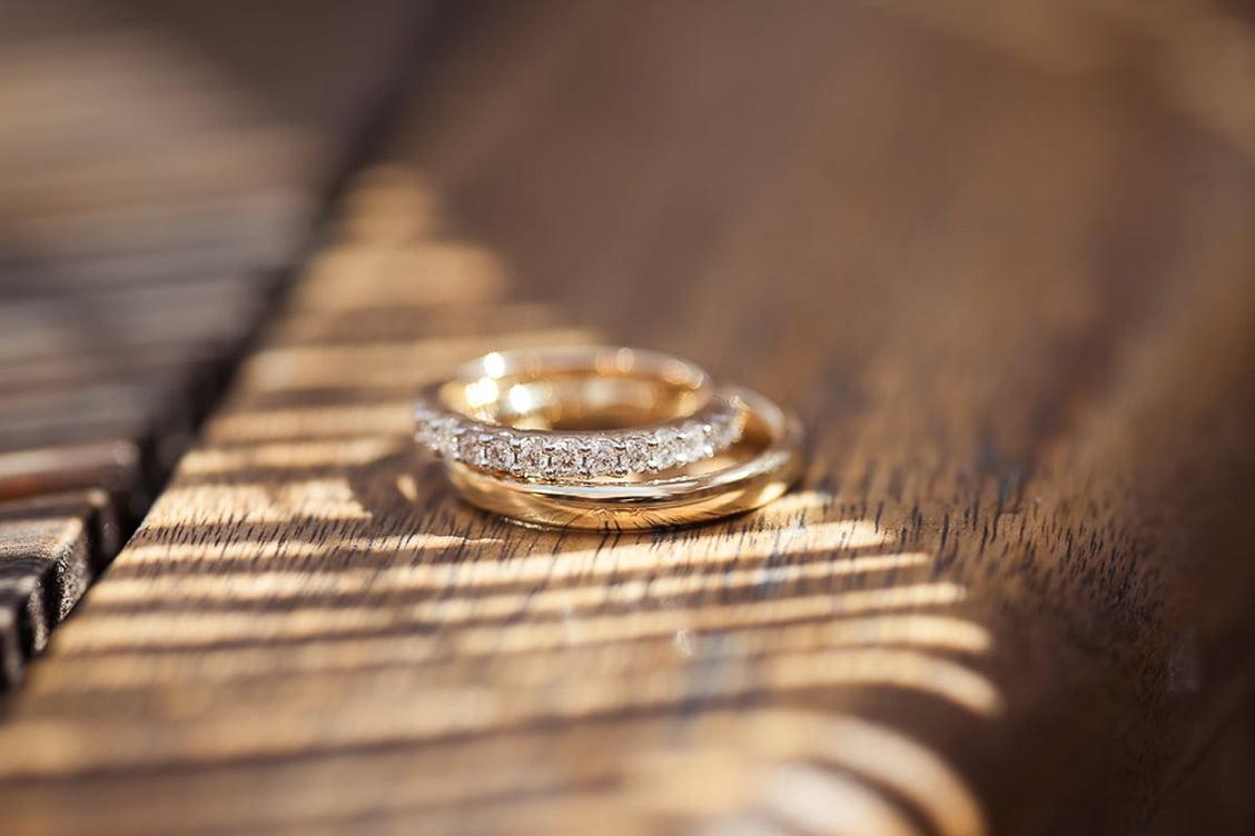 photographe mariage le perreux sur marne 001