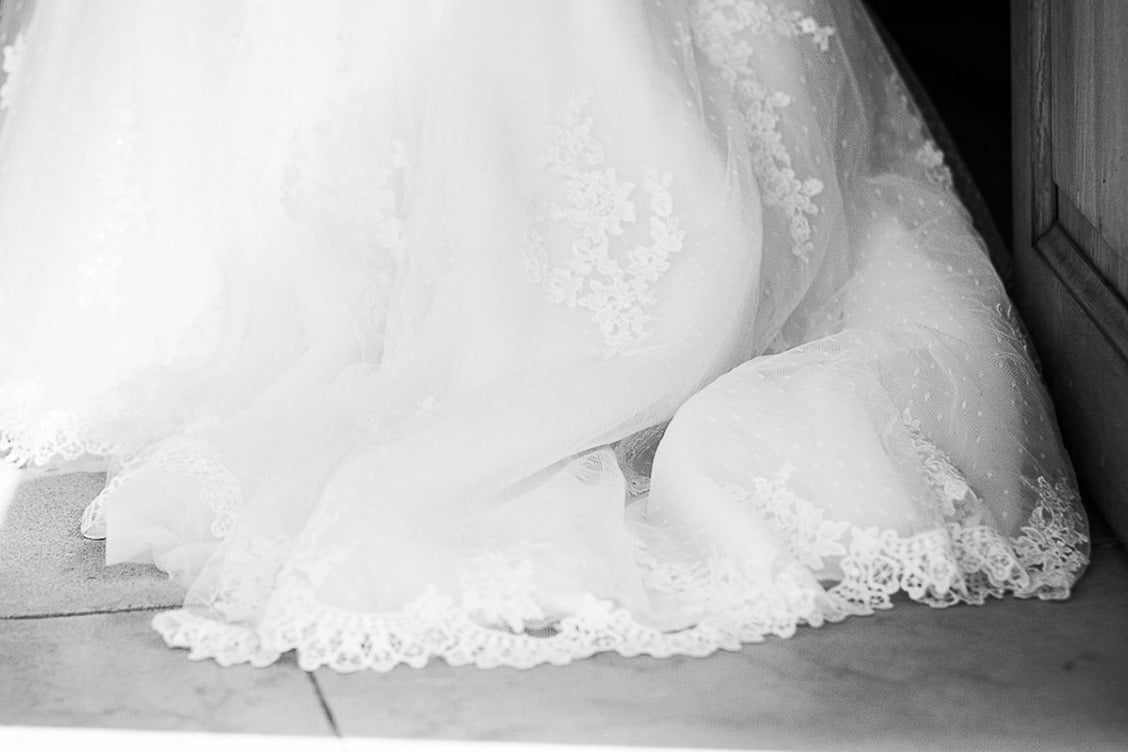 photographe mariage le perreux sur marne 005